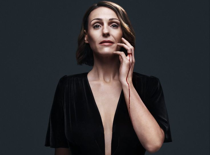 Ever since Suranne Jones debuted as the formidable Dr Gemma Foster, she had the nation hooked. In fact, over 10 million people tuned in to watch the dramatic Doctor Foster finale. Now, almost two years later, the critically acclaimed dark drama is back – hitting screens for a second season this September. Giving us a sneak peek at the new series, the BBC has released a teasing trailer and there's already plenty of intrigue.