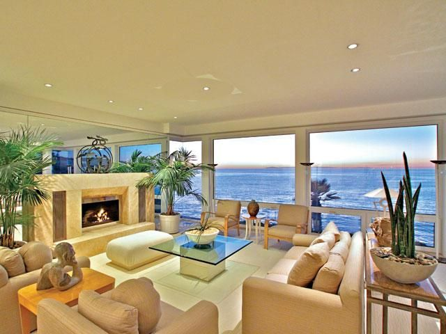 17 best images about luxury homes on pinterest luxury for Laguna beach luxury real estate