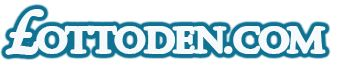 Check lottery results online including winning numbers for UK Lotto, Euromillions, Irish Lotto . http://www.lottoden.com