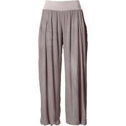 Spodnie damskie Rainbow - bonprix