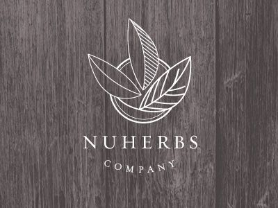 http://dribbble.com/shots/236154-Nuherbs-Co