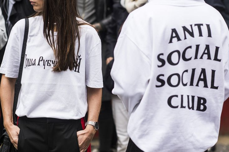 London+Women's+Fashion+Week+SS17+