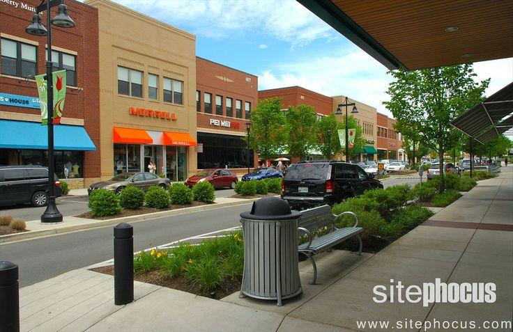 57 best General Mills - Site images on Pinterest | Building designs ...