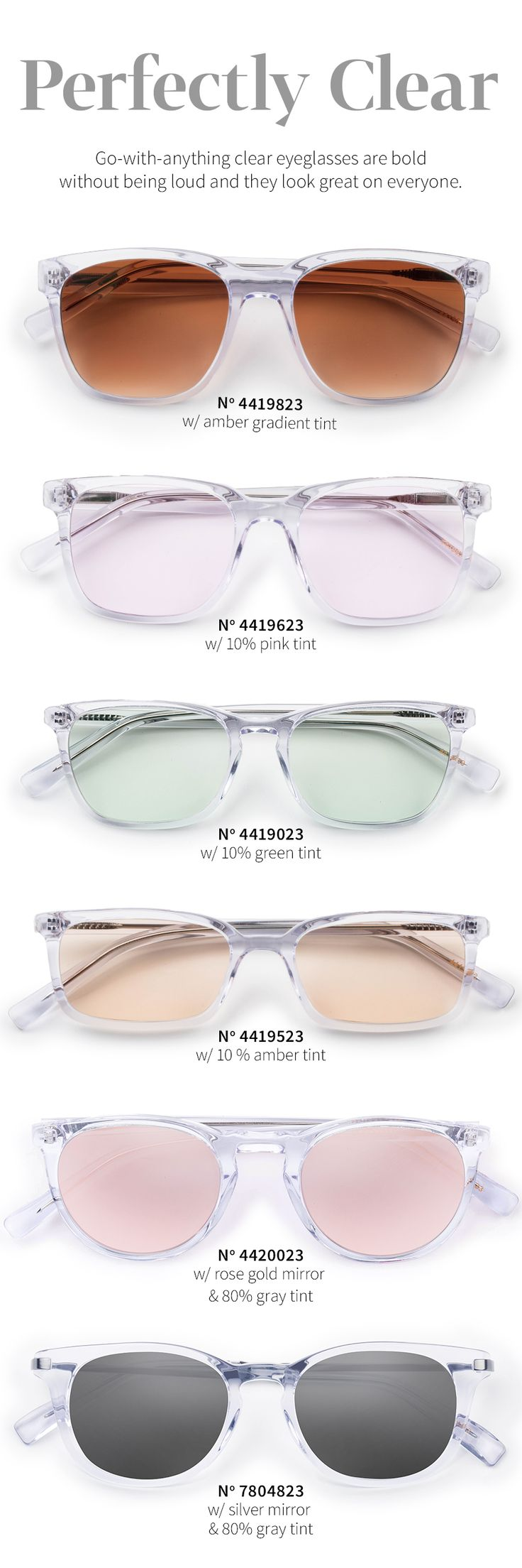 Glasses Zenni Optical Good : 237 best images about The Many Looks of Zenni on Pinterest ...