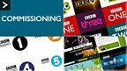 BBC - In The Mind - season of programming on BBC One exploring mental health issues - Media Centre