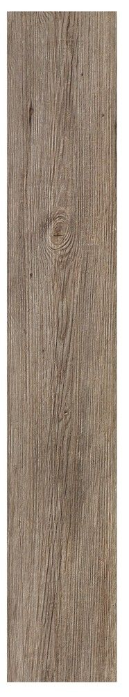 #Lea #Bio Lumber Lodge Greige 20x120 cm LG7BL10 | #Porcelain stoneware #Wood #20x120 | on #bathroom39.com at 43 Euro/sqm | #tiles #ceramic #floor #bathroom #kitchen #outdoor