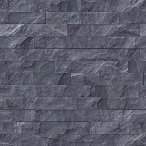 Excellent slate floor texture Hi, Here is a great stone or slate floor free texture. Very high resolution it can also be tiled to be any size background image that you need. Although it is photoshop generated I love the amount of detail that be seen (at least at this resolution)    image of a slate floor background texture