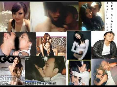 Justin Lee Sex Scandal News The Most Notorious Rapist Of All Times Free download and watch come and see