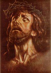 Sangre de Cristo.jpg (19201 bytes)