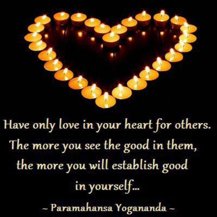 Yogananda Quotes: 102 Best Paramahansa Yogananda Images On Pinterest