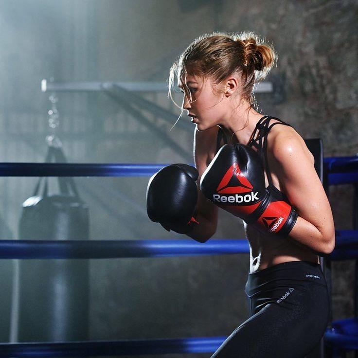 фотогалерея женского бокса предотвратить