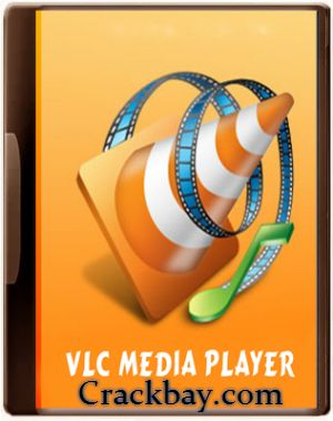 http://crackbay.com/vlc-player-3-0-latest-version-available.html