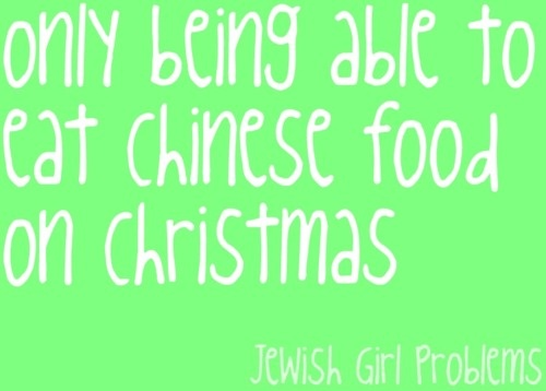 wake single jewish girls I was a nice jewish girl looking to date a nice jewish boy when i met him he was a nice secular guy from seattle whose religious identity was rooted in memories of hanging stockings on christmas and eating chocolate on easter.