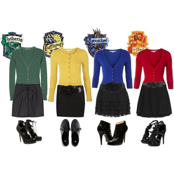 gryffindor sweater girls Collections hogwarts gryffindor slytherin ravenclaw hufflepuff narrow your results: filter down icon up icon shop for men (14) women (15) youth (9 ) shop by category bags & backpacks (8) belts & buckles (2) blankets & bedding (4) board games & puzzles (2) costume replicas (1) costumes (5) footwear.