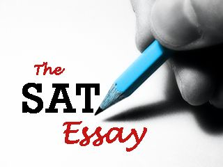 april sat essay Sat registration fee, $4750, with essay $6450, includes up to four score  reports (if selected during the registration period) visit our sending sat scores  page.