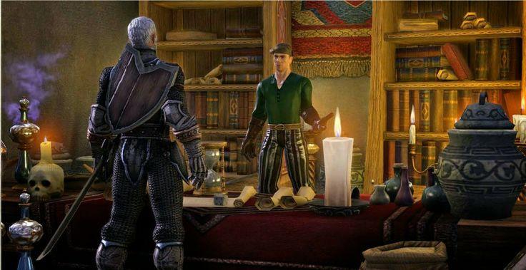 MMORPGlerin çoğunda suistimal edilen bir hata, eşya kopyalama, Elder Scrolls Online'da da yaşandı. Bir oyuncu durumu Reddit üzerinden paylaşınca guild bankaları kapatıldı. Hatanın eşyaların otomatik olarak guild bankalarına gitmesiyle ilgili olduğu açıklandı. elder scrolls online eşya kopyalama hatası