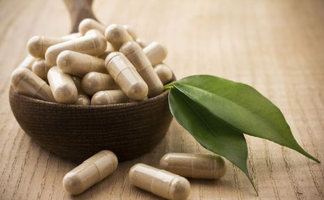 Check out these sleep supplements if you are having trouble falling asleep.