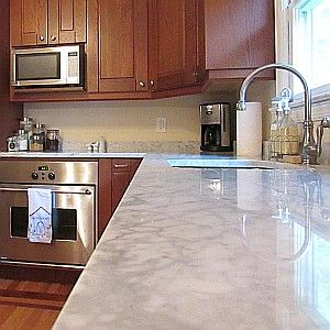 Marble Kitchen Countertops Price