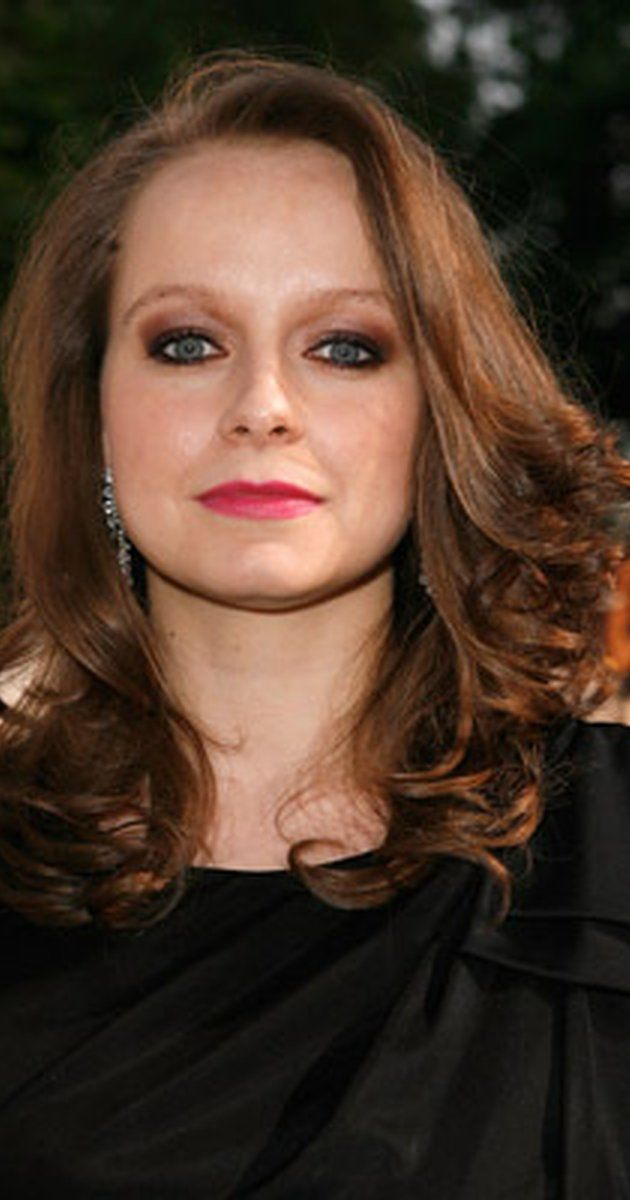 """Samantha Morton, Actress: John Carter. Samantha Morton has established herself as one of the finest actors of her generation, winning Oscar nominations for her turns in Woody Allen's Sweet and Low Down"""" (1999) and Jim Sheridan's """"In America"""" (2002). She has the talent to become one of the major performers in the cinema of this young century. Samantha Morton was born May 13, 1977 in Nottingham, England to parents who divorced when she ..."""