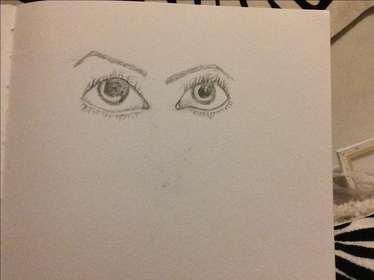 Eyes0.0