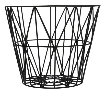 Ferm Living - basket