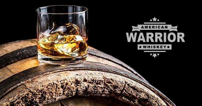 To you, what makes a good whiskey? #WhiskeyWednesday #AWW #whiskey #campaign #bourbon #spirits #drinks #army #armystrong #marines #airforce #navy #coastguard #semperfi #semperparatus #america #freedom #usa #supportourmilitary #supportourveterans #supportourtroops #indiegogo #ptsdawareness #ptsd #veterans #nashville #pearlharbor #moonshine #smallbatch #fundthis