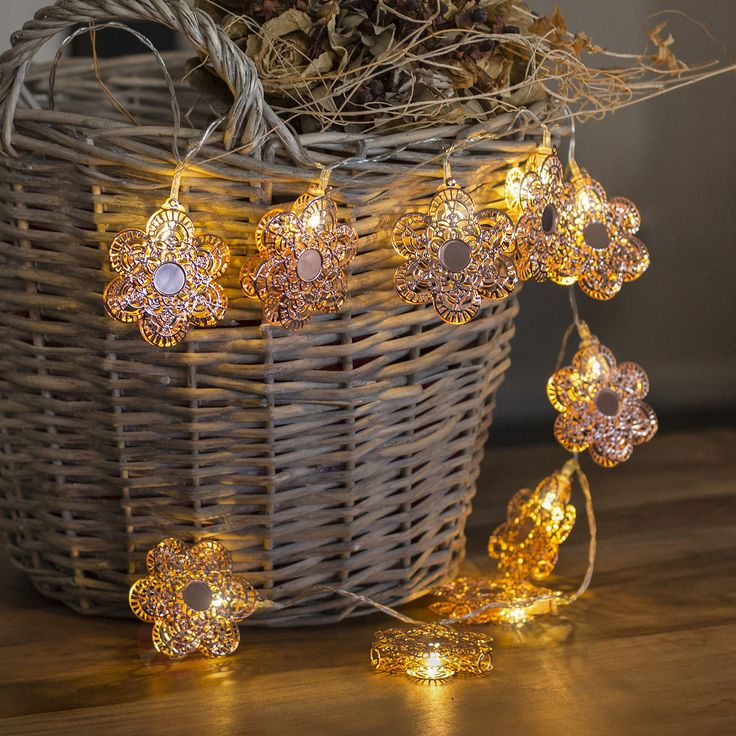 69 best Christmas at home images on Pinterest