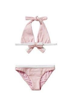 Oltre 20 migliori idee su costumi da bagno bambini su pinterest - Marche costumi da bagno ...