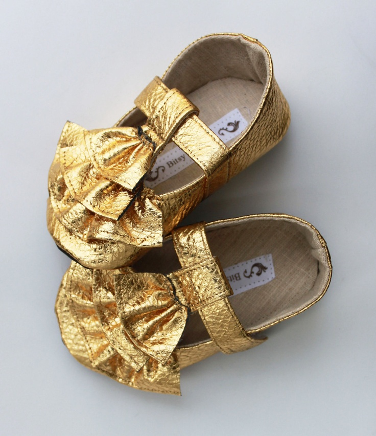 17 Best images about Old and New Baby Shoes on Pinterest | Baby ...