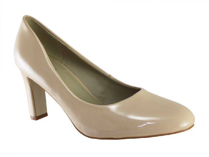 Inniu Fifi Syn High Heels +$50 | Buy Shoes Online at Shoe Box Australia