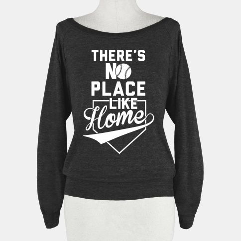 theres no place like home human t shirts tanks sweatshirts and