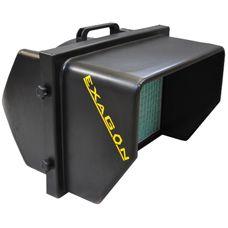 BV555-R Spray Booth Benchvent BV555-R Spray Booth Benchvent BV555-R Spray Booth Benchvent BV555-R Spray Booth  Price: £199.99
