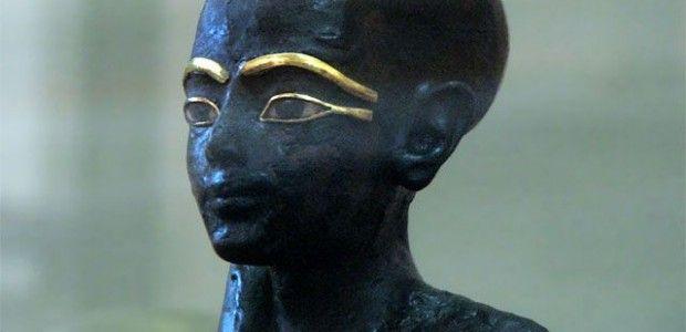 Ihi | LundinOrient´s Egypten
