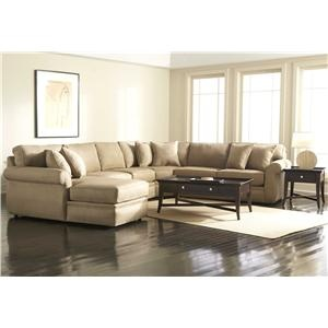 Best 25 Cream i shaped sofas ideas on Pinterest Neutral i