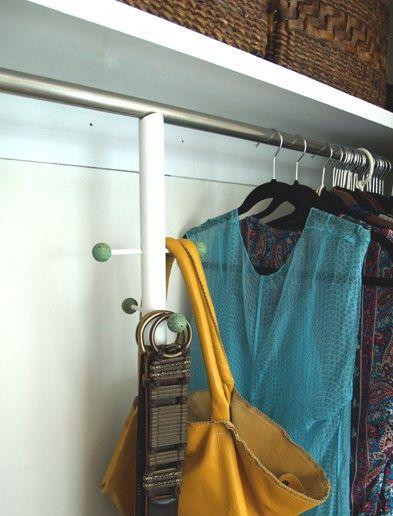 Warm Closet Rod Replacement Parts Home Decor