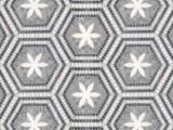 Artiste Stone Mosaic - Ann Sacks Tile & Stone - eclectic - kitchen tile - other metros - by Rebekah Zaveloff