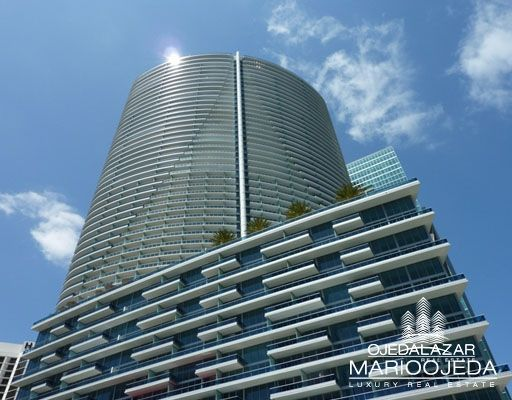 Not everybody dreams big, but those who do, must have an opportunity to fulfill their dreams. Most people merely fantasize about owning real estate in beautiful places like Miami but only a few rea...