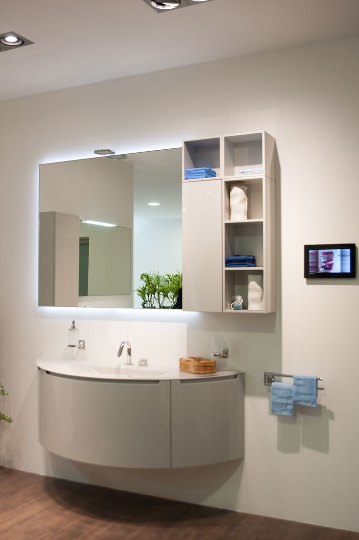 1000+ images about Arredo Bagno on Pinterest