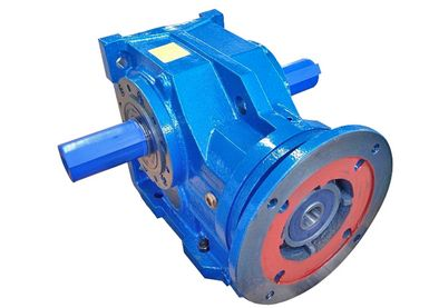 coal mill gearbox  efficient and reliable operation with high torque density and compact sizes Interchangeable cast iron housings in foot,