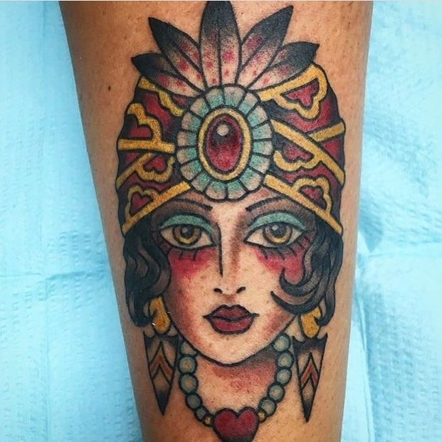 Best 25+ Independent Tattoo Ideas On Pinterest
