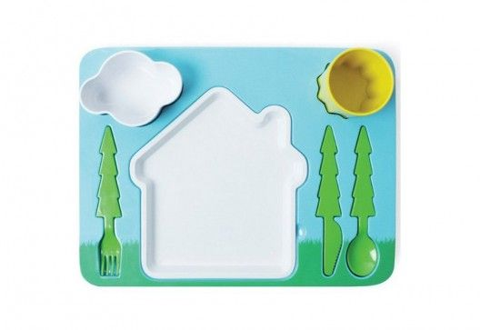 plateau-repas-assiette-enfants
