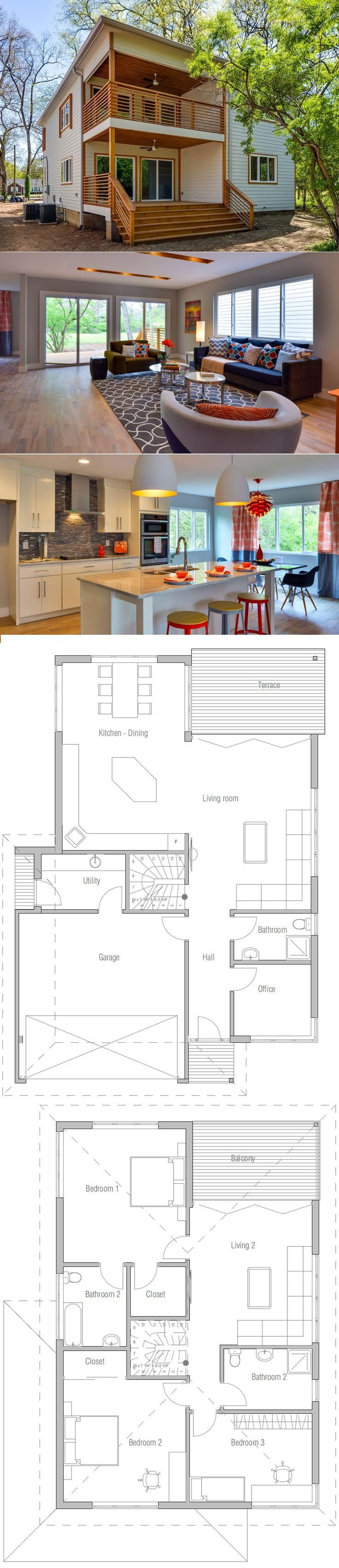 1661 best shipping container homes images on pinterest shipping house plans home plans container houseshouse floormodern houseshouse designhome