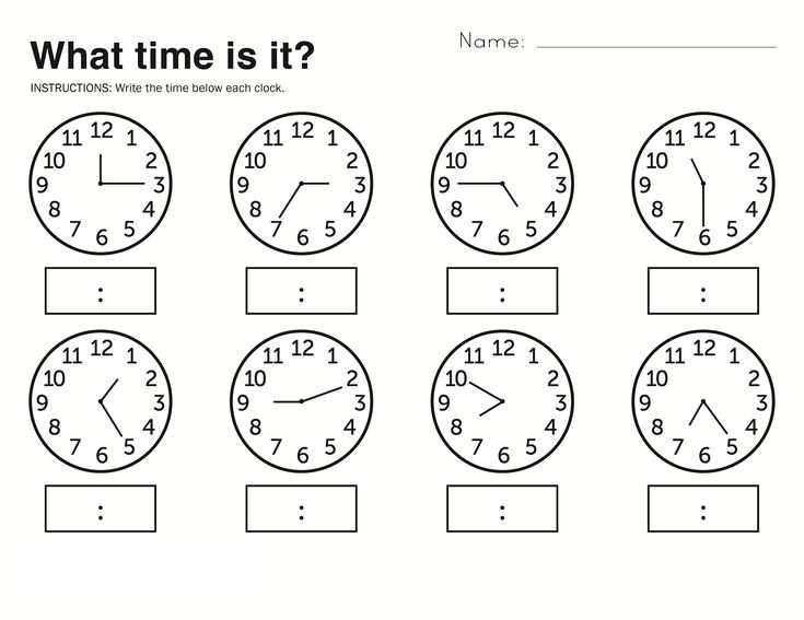 time elapsed worksheets to print activity shelter kids worksheets printable pinterest worksheets and activities