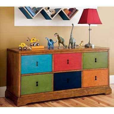Cheap Dressers for Kids Room