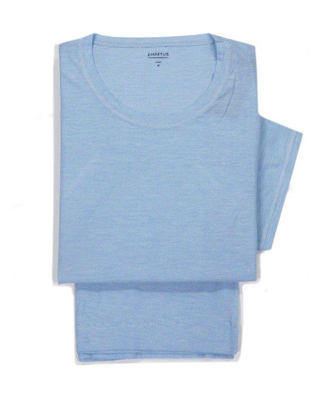 Pijamas para regalar de Impetus Underwear. Precios especiales para el Día del Padre o San José. Impetus pijamas hombre. Envíos 24&/48h. ¡Novedades!