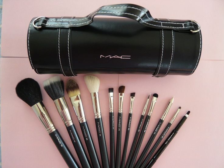 Must Have Mac Brushes!!,
