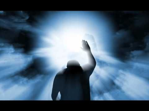 """Midnight Cry"" - Michael English with the Brooklyn Tabernacle Choir    THIS SONG IS VERY CLOSE TO All  Find out more at...the whispers of wisdom section link at the top of   www.magnificatmealmovement.com"