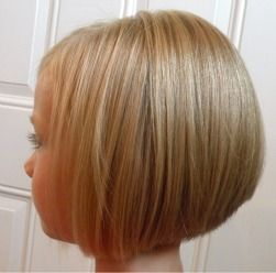 Check out HairSnoop.com for more great hairstyles posted by professionals.