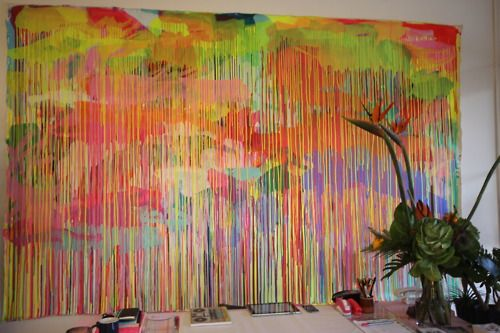 .: Wall Art, Favorit Place, Favorite Places, Woah, Posts, Wall Canvas, Indigofli, Photo, Note