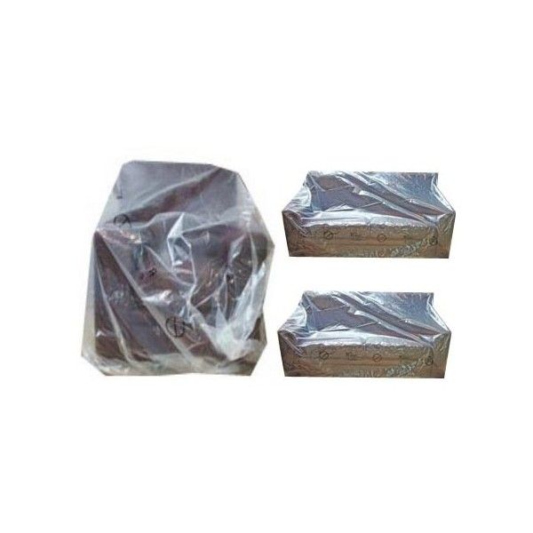 Furniture Protective Cover Bags